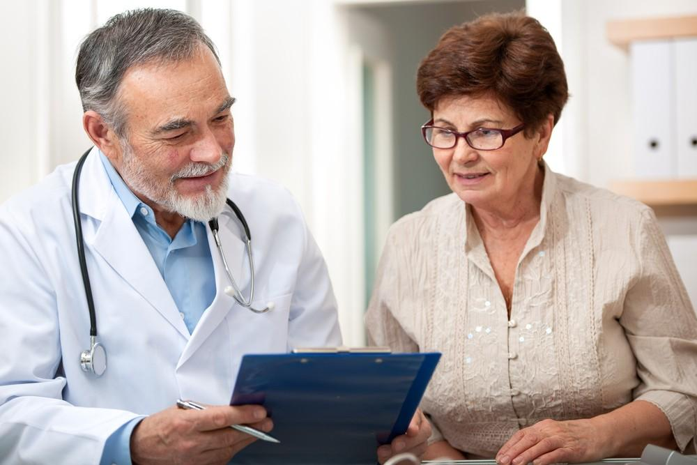 Making the Most of Medical Appointments
