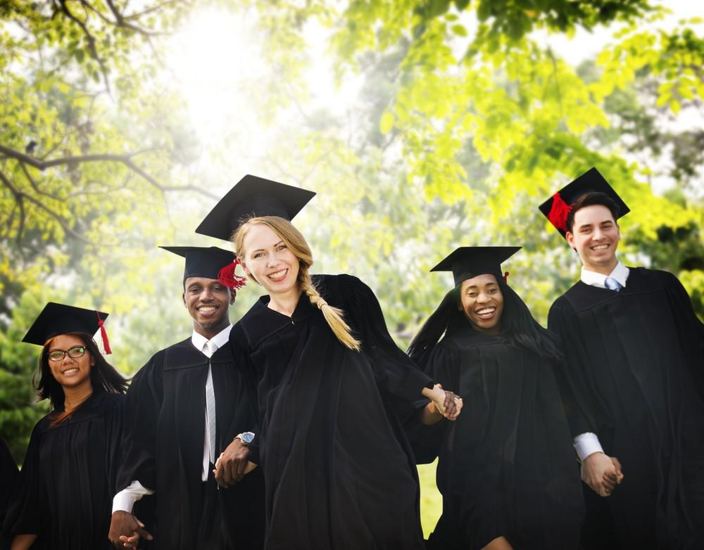 Diabetes Scholars Foundation Offering College Scholarships for 2017