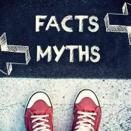 12 Diabetes Myths Debunked - Learning About Diabetes