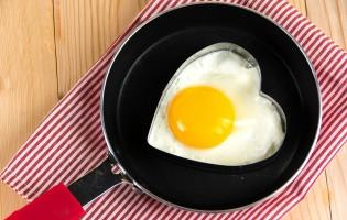 Fight Off Heart Disease With These Five Heart-Healthy Foods