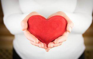 Seven Strategies to Boost Heart Health