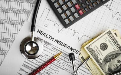 Deductibles and Diabetes Care
