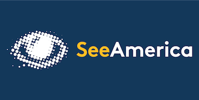 """See America"" Initiative Aims to Fight Preventable Blindness"