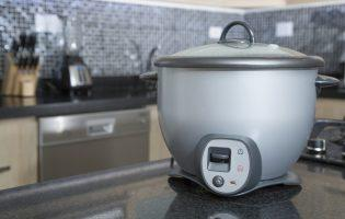 Kitchen Gadgets That Make Healthy Eating Easier