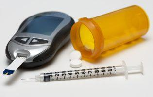 Intensive Treatment Reverses Type 2 Diabetes In Small New Study