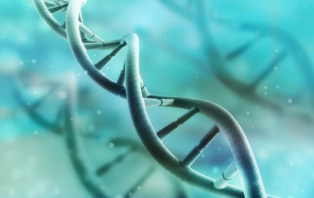 Sharing Your Genetic Information