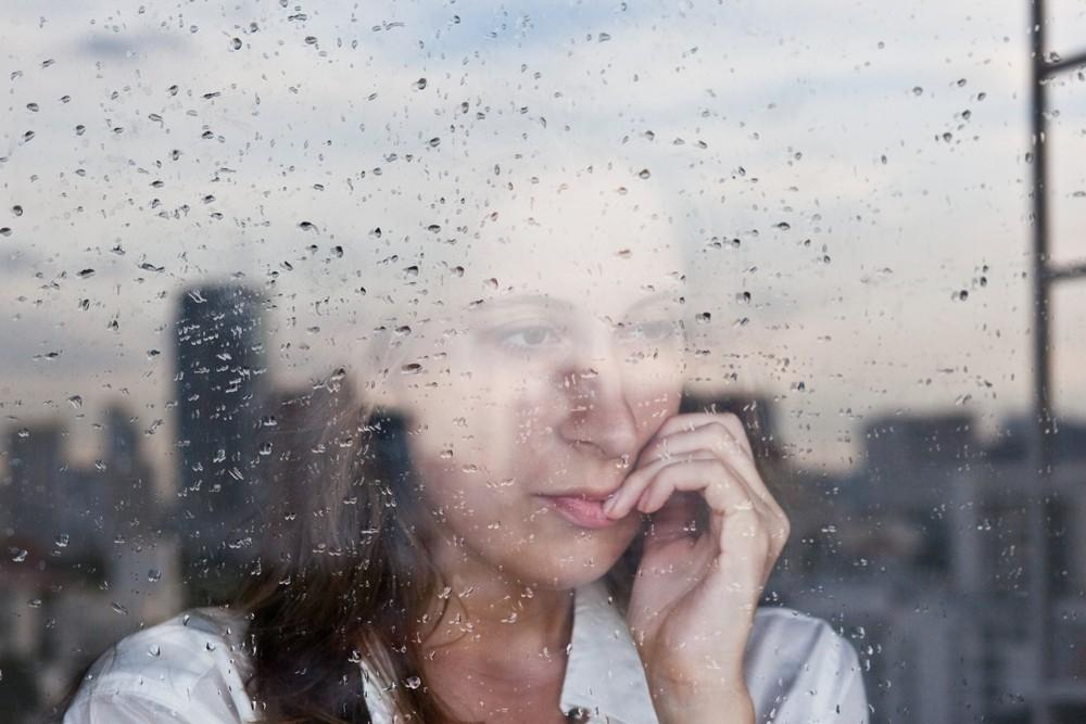 Diabetes Anxiety: How to Cope