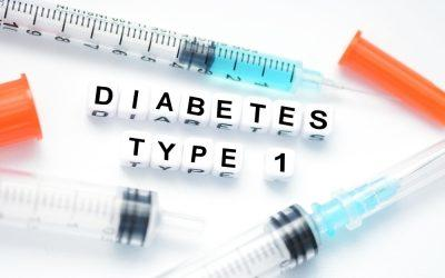 New Staging Classification for Type 1 Diabetes