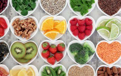 Why Isn't the DASH Diet More Popular?