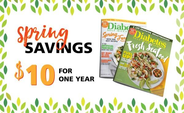 Get a Year of Issues for Just $10