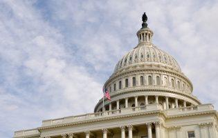 Health-Care Reform: The Real Question