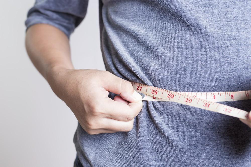 A New Body Weight Index