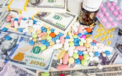 New Drug Savings Program