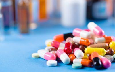 Combination Drugs for Diabetes: Are They for You?