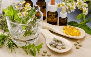 Dietary Supplements: Hype or Helpful?