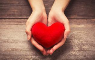 Tips for Managing Congestive Heart Failure