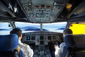 Can People With Diabetes Be Pilots?