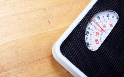 Paying for Weight Loss