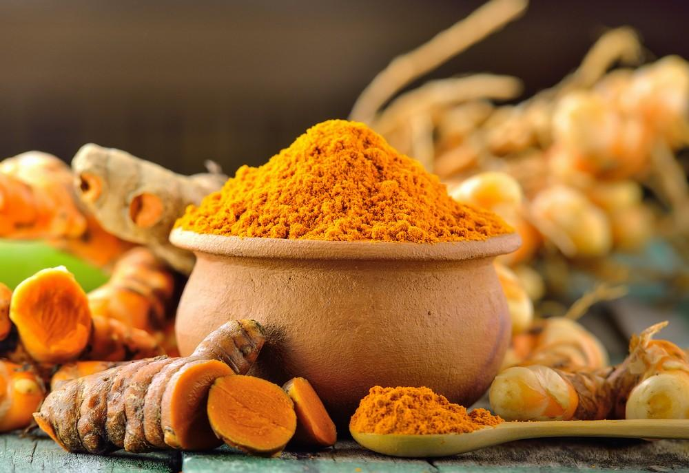 Turmeric and Diabetes: 10 Ways the Spice Can Help
