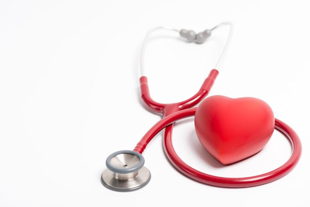 Silent Ischemia: Definition and Overview