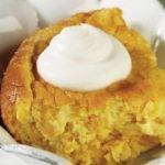 Diabetic recipes - Apricot Dessert Soufflé