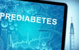 Prediabetes Diagnosis: Diabetes Questions & Answers