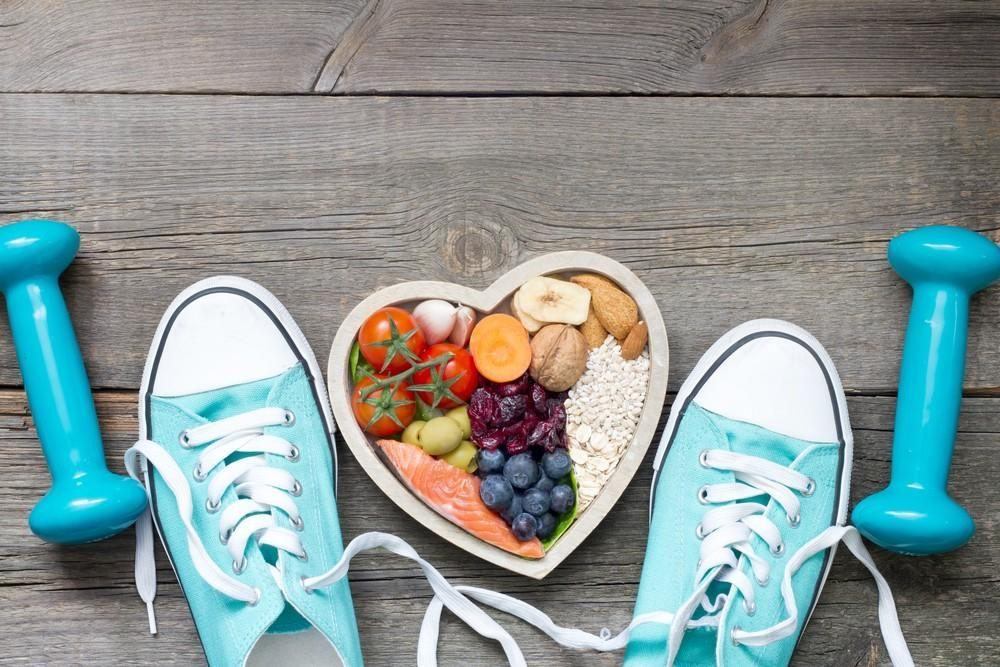 Seven Daily Health Habits to Manage Type 2 Diabetes