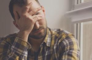 Does Diabetes Lead to Depression?