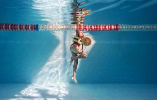 Water Workouts: Why and How to Get Started