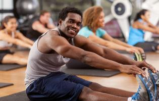 Exercise and Blood Glucose Levels