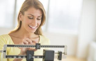 Preparing to Manage Your Weight: Are You Willing, Ready and Confident?