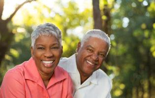 Spouse Diagnosed With Diabetes? You Should Be Tested, Too