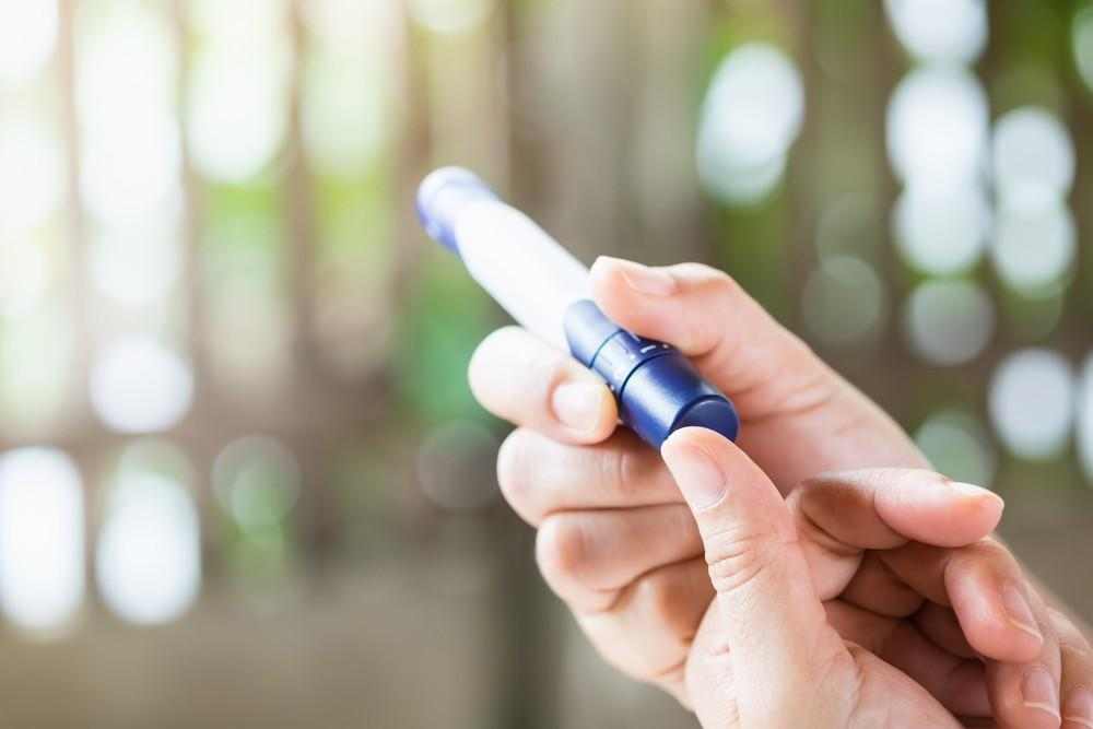 Blood Sugar Testing and Type 2 Diabetes