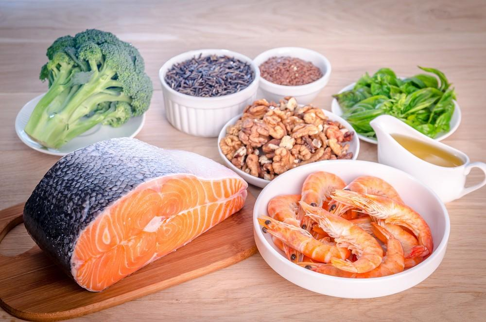 Are Omega-3 Fats Good for Diabetes?