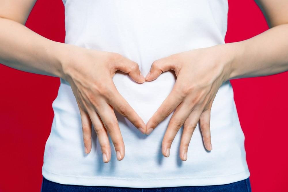 Probiotics and Diabetes: Can They Help?
