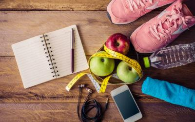 Have Diabetes? Exercise Is Worth the Effort