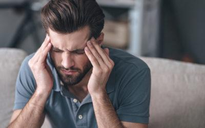 The Emotional Toll of Diabetes