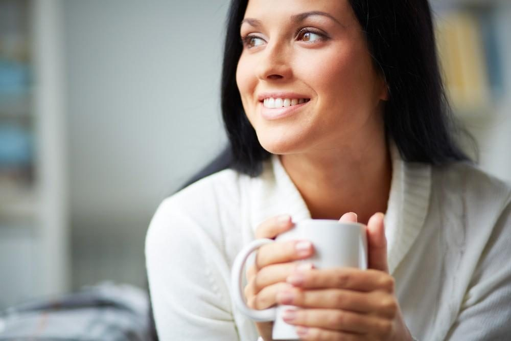Caffeine Benefits Women Diabetes