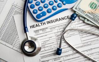 Health Insurance for Diabetes?