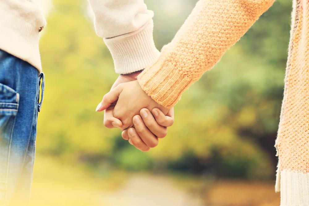 Better Intimacy With Diabetes