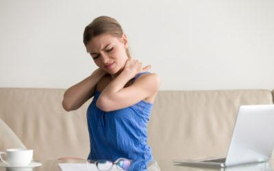 Fibromyalgia and Diabetes: Is There a Link?