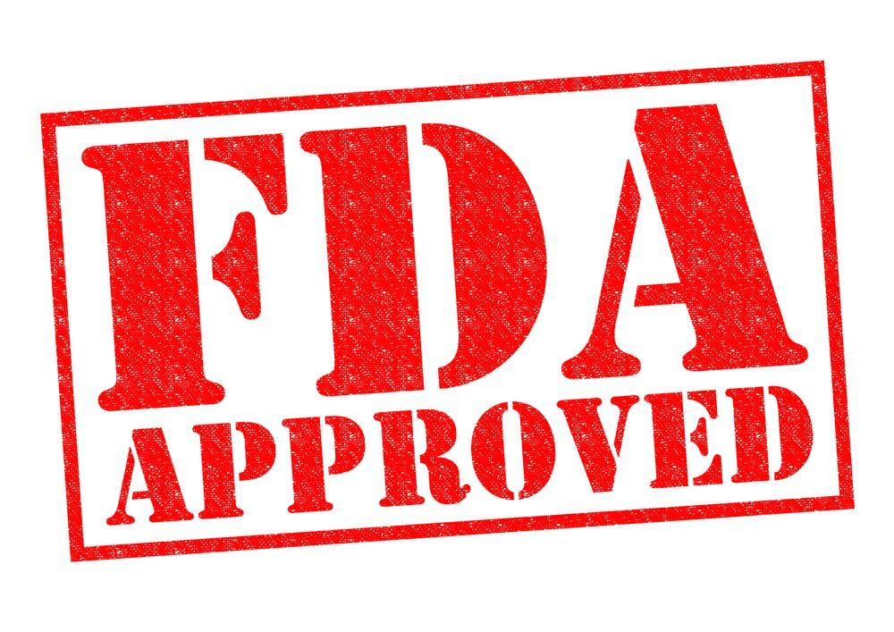 FDA Approves Steglatro for Type 2 Diabetes