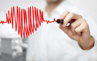Preventing Heart Disease in People With Diabetes