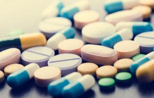 Popular Diabetes Drugs: Trends