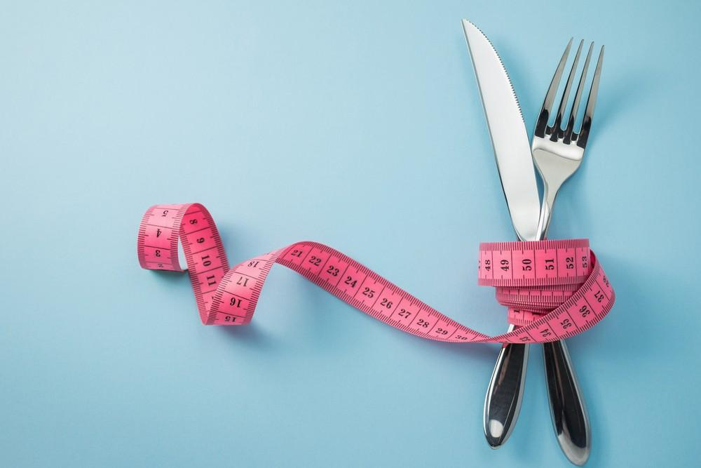 Radical Diet Reverses Type 2 Diabetes, But For How Long?