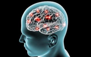 The Link Between Blood Glucose and Cognitive Function