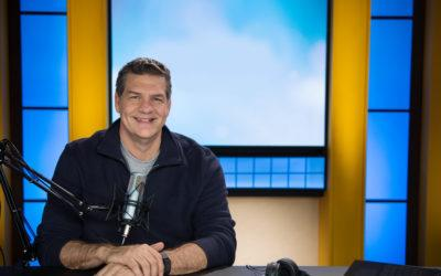 Mike Golic and Type 2 Diabetes