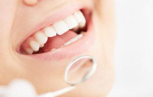 Practice Good Oral Health for Diabetes