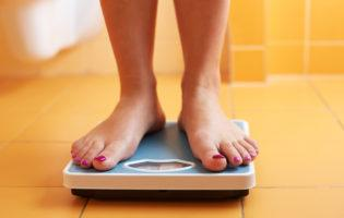 Six Unusual Reasons for Gaining Weight
