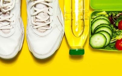 How to Bring the Diabetes Prevention Program to Your Community